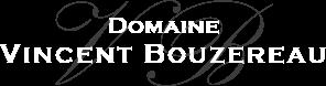 Logo VIncent Bouzereau